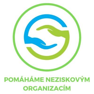 Pomáháme - WUGI.cz