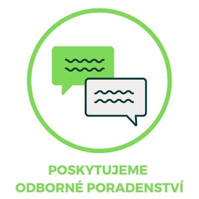 Odborné poradenství - WUGI.cz