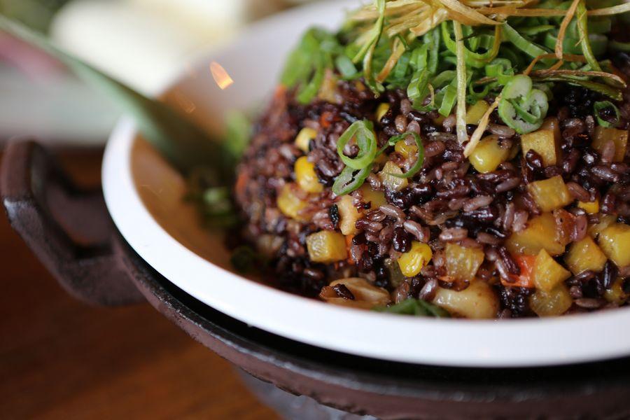 Jak jíst správně obiloviny, luštěniny a ořechy - WUGI blog
