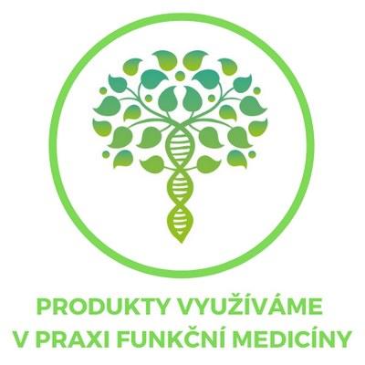 De funkční medicíny - WUGI.cz