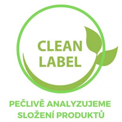 Pouze čisté složení - WUGI.cz